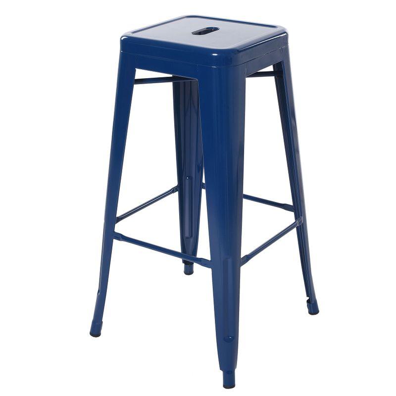 Banqueta-Tolix-Azul---51980