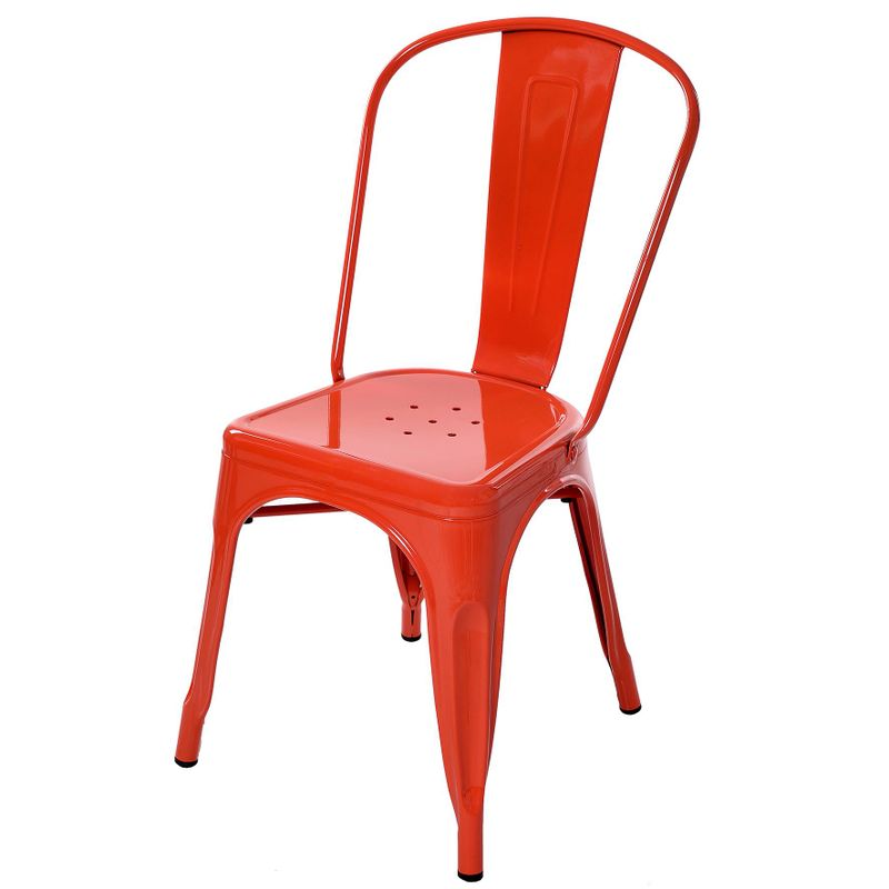 Cadeira-Tolix-Laranja---51977-