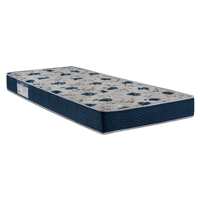 Colchao-Iso-6.0---D28-Solteiro-78-cm--LARG--Azul-e-Branco---52000