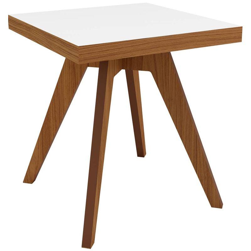 Mesa-Lateral-Belina-cor-Nobre-com-Off-White---50932