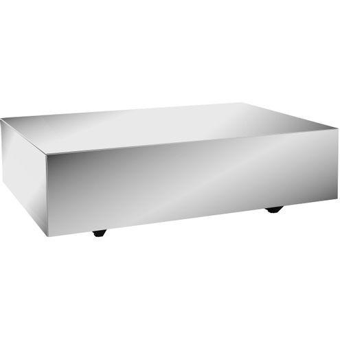 Mesa-de-Centro-Cubo-Espelhada---51125-