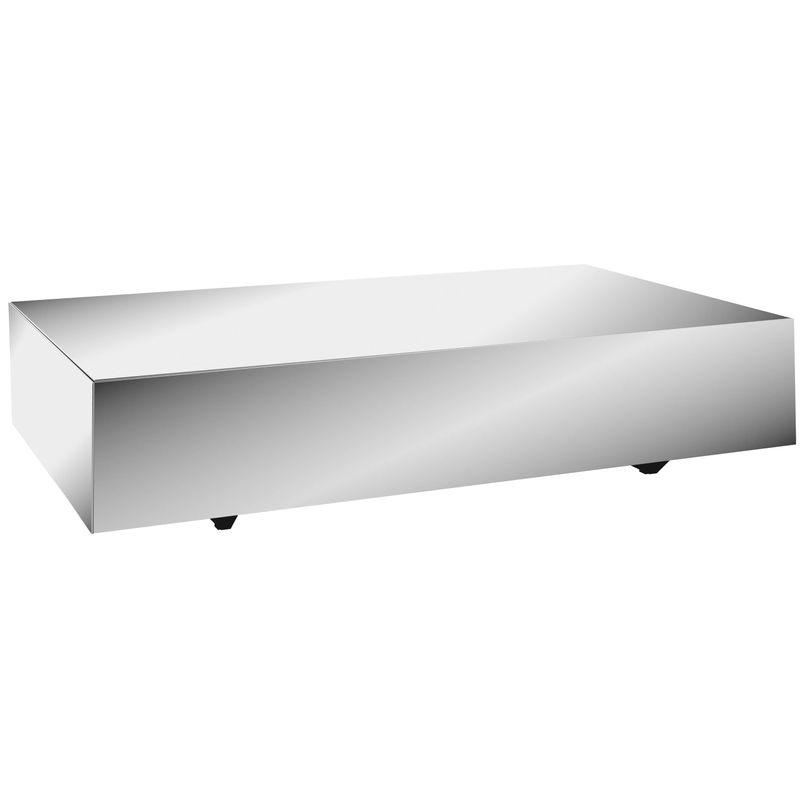Mesa-de-Centro-Cubo-Espelhada---48015-