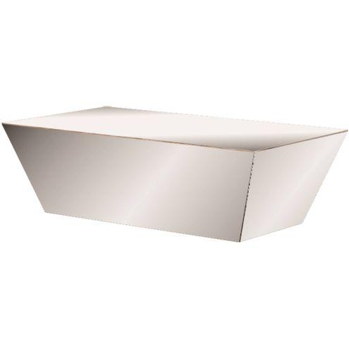 Mesa-de-Centro-Piramide-Espelhada-90-cm---39935-