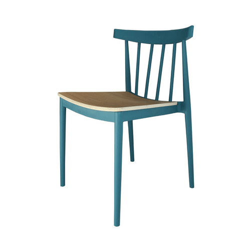 Cadeira-Tango-em-Polipropileno-Azul