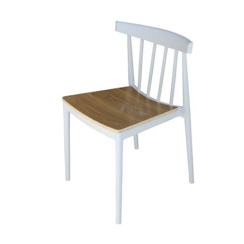 Cadeira-Tango-em-Polipropileno-Branca