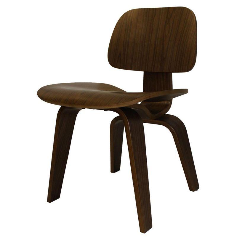 Cadeira-Charles-Eames-Lounge-em-Madeira-Nogueira