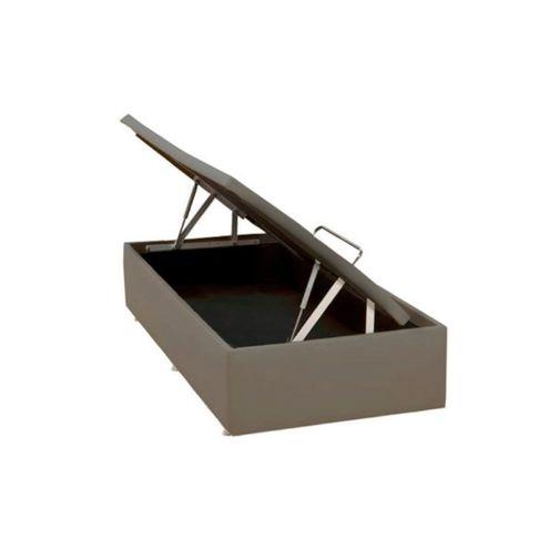 Base-de-Cama-Box-Bau-Physical-Camurca-Bege-Solteiro-88-cm--LARG----52535