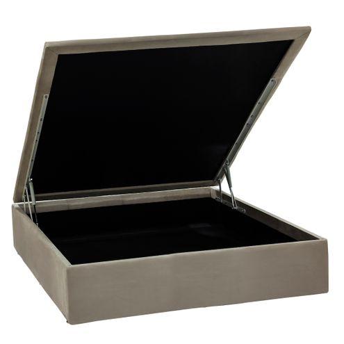 Base-de-Cama-Box-Bau-Physical-Camurca-Bege-Casal-138-cm--LARG----52545