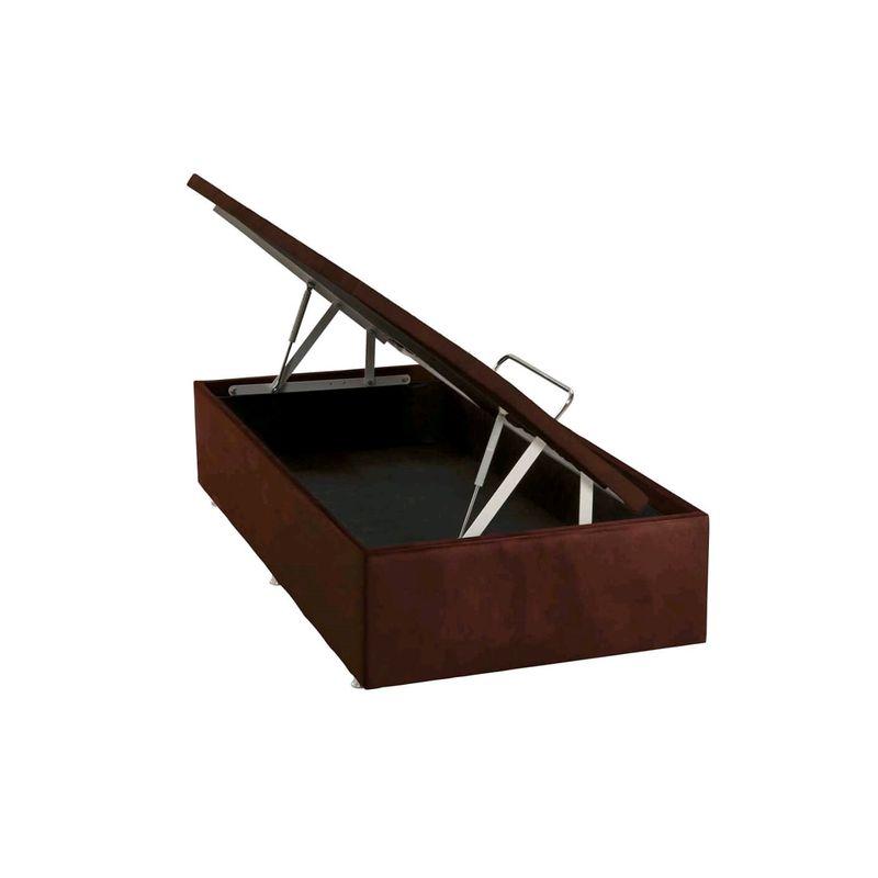 Base-de-Cama-Box-Bau-Physical-Camurca-Marrom-Solteiro-88-cm--LARG----52549