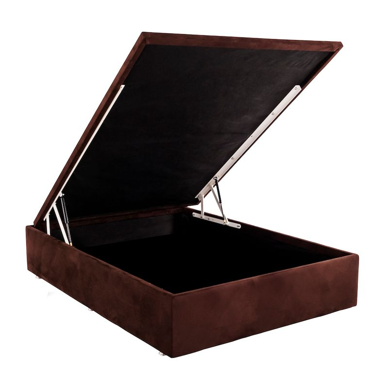 Base-de-Cama-Box-Bau-Physical-Camurca-Marrom-Casal-138-cm--LARG----52550