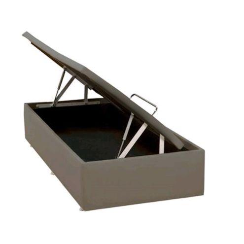 Base-de-Cama-Box-Bau-Physical-Corino-Bege-Solteiro-88-cm--LARG----52555