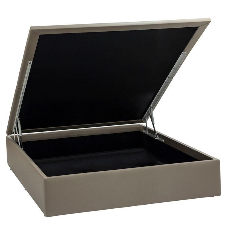 Base-de-Cama-Box-Bau-Physical-Corino-Bege-Casal-138-cm--LARG----52556