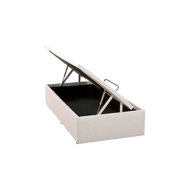Base-de-Cama-Box-Bau-Physical-Corino-Branco-Solteiro-88-cm--LARG----52582