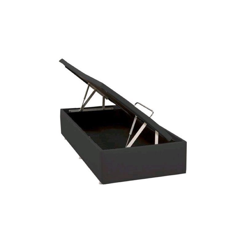 Base-de-Cama-Box-Bau-Physical-Corino-Cinza-Solteiro-88-cm--LARG----52585