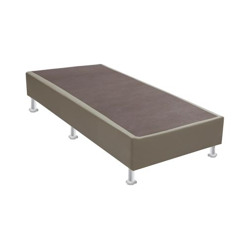 Base-de-Cama-Box-Light-Courino-Bege-Solteirao-108-cm--LARG----52656