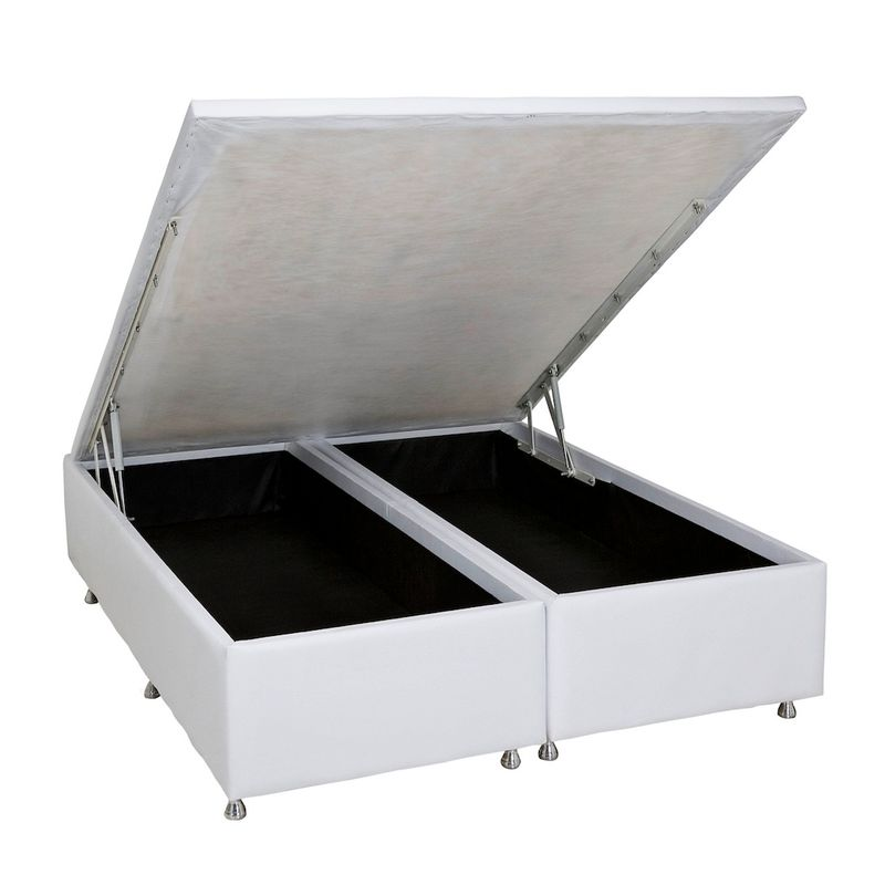 Base-de-Cama-Box-Bau-Light-Courino-Branco-King-186-cm--LARG----52694