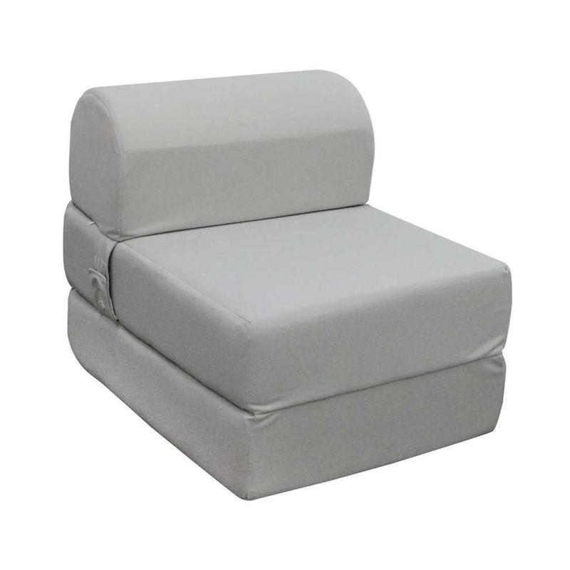 Poltrona-Utilita-Gelo-66x60x82-Multifuncao-Poltrona-Cama---52726