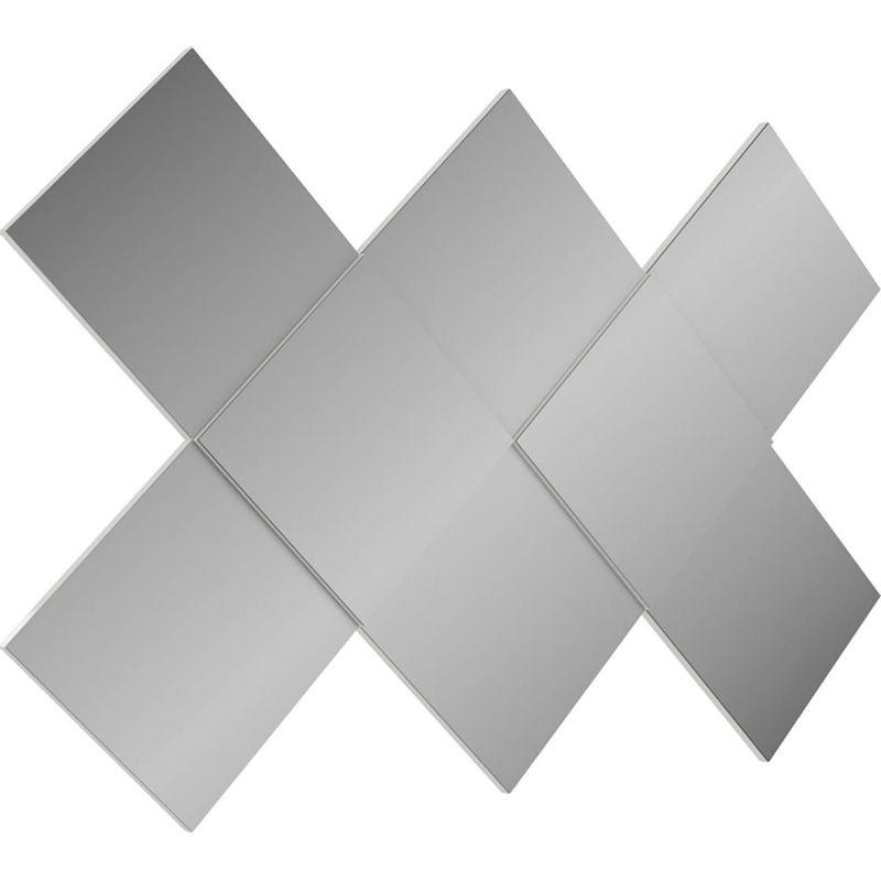Quadro-Espelho-Seta-Pequeno-cor-Off-White---47481