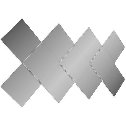 Quadro-Espelho-Seta-Grande-cor-Off-White---52872
