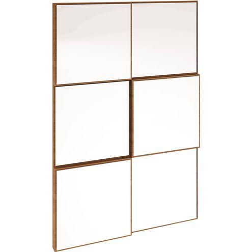 Quadro-Espelho-Block-Mini-50cm--LARG--cor-Freijo---52876