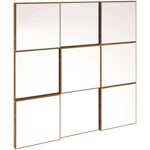 Quadro-Espelho-Block-Pequeno-75cm--LARG--cor-Freijo---3959