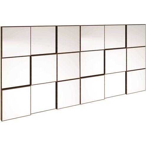Quadro-Espelho-Block-Grande-150-MT--LARG--cor-Nobre---39932