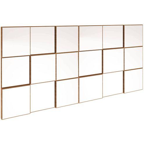 Quadro-Espelho-Block-Grande-150-MT--LARG--cor-Freijo---39582