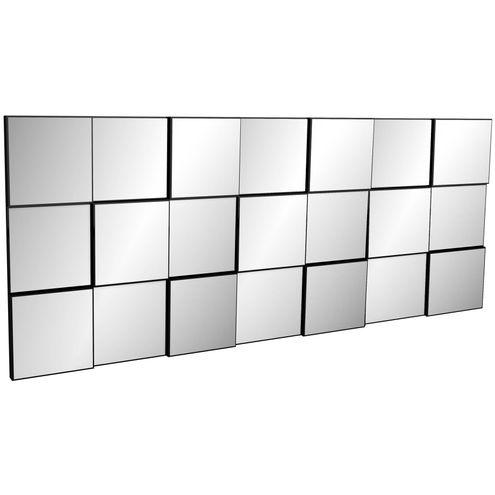 Quadro-Espelho-Block-Extra-Grande-175-MT--LARG--cor-Preto-Brilho---52884-