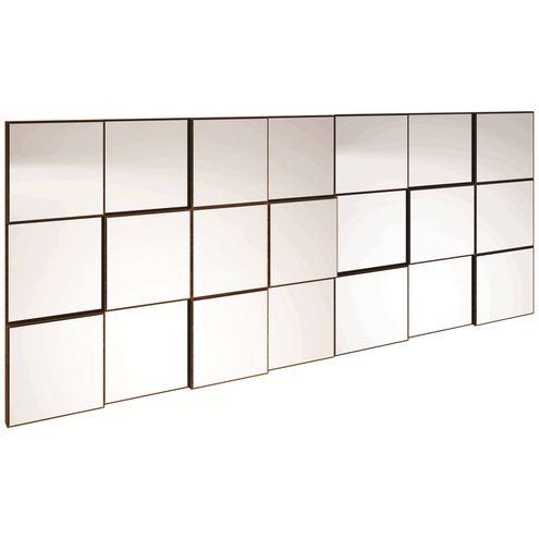 -Quadro-Espelho-Block-Extra-Grande-175-MT--LARG--cor-Nobre---39929