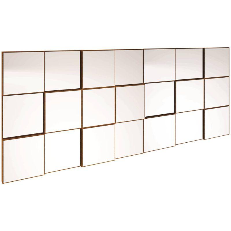 Quadro-Espelho-Block-Extra-Grande-175-MT--LARG--cor-Freijo---39580