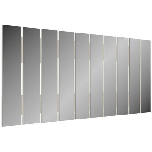 Quadro-Espelho-Ripas-Vertical-150-MT--LARG--cor-Off-White---47482