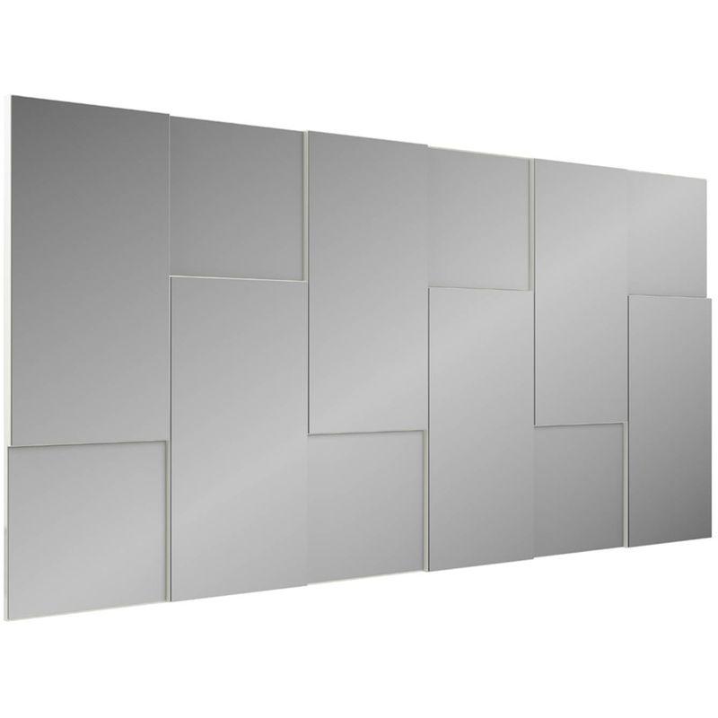 Quadro-Espelho-Escala-Grande-180-MT--LARG--cor-Off-White---47484
