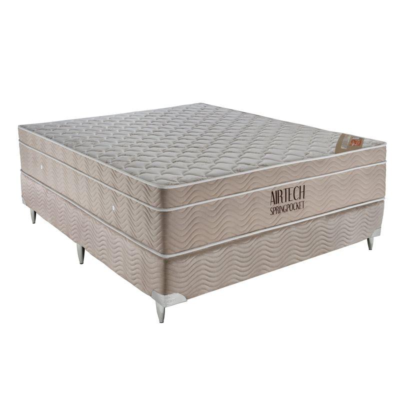 Conjunto-Box-Airtech-Spring-Pocket-Viuva-128-cm--LARG--Base-Camurca---52778