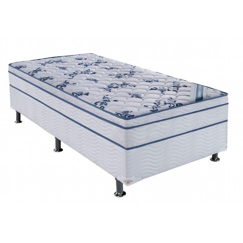 Conjunto-Box-Comfort-Pro-Spring-Solteiro-88-cm--LARG----52761