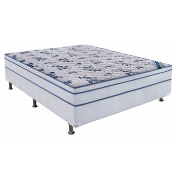 Conjunto-Box-Comfort-Pro-Spring-Casal-138-cm--LARG----52762