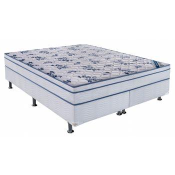 Conjunto-Box-Comfort-Pro-Spring-Queen-158-cm--LARG----52763