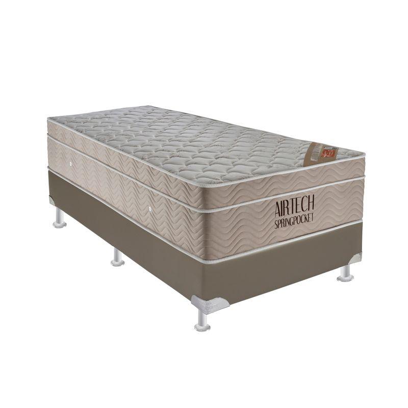 Conjunto-Box-Airtech-Spring-Pocket-Solteirao-108-cm--LARG--Base-Courino---52838-