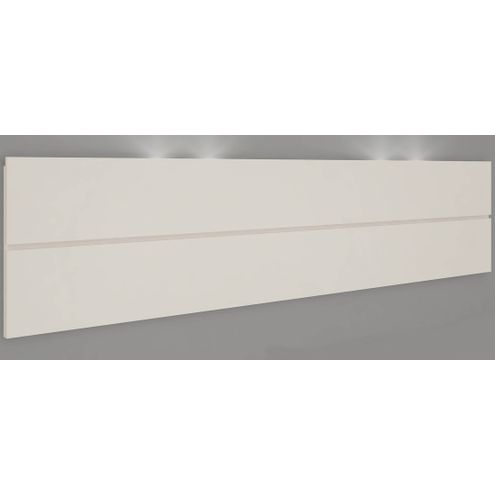 Cabeceira-Painel-Apolo-270-MT--LARG--com-Led-para-Colchao-Box-ou-Cama-Apolo-cor-Off-White---53027---I