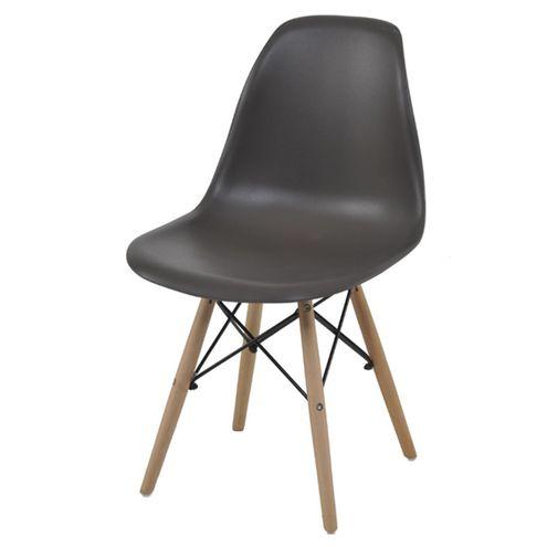Cadeira-Eames-Eiffel-Polipropileno-Cinza-Base-Madeira---44160