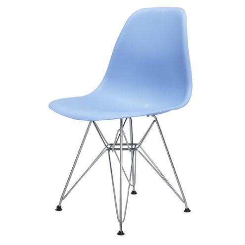 Cadeira-Eames-Eiffel-PP-Azul-Bali-Base-Cromada---38583