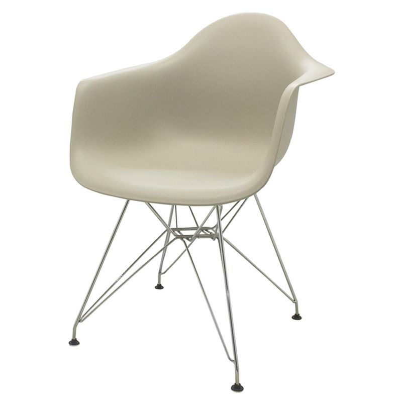 Cadeira-Eames-Eiffel-com-Braco-Polipropileno-Nude-Base-Cromada---53044