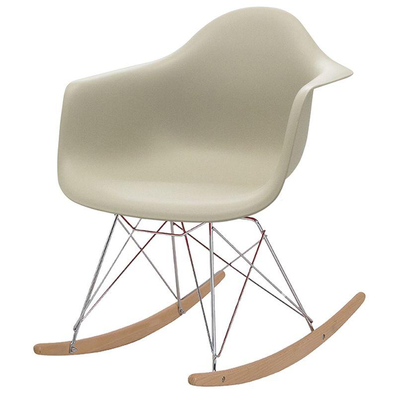 Cadeira-Eames-Eiffel-com-Braco-Polipropileno-Nude-Base-Balanco---53045