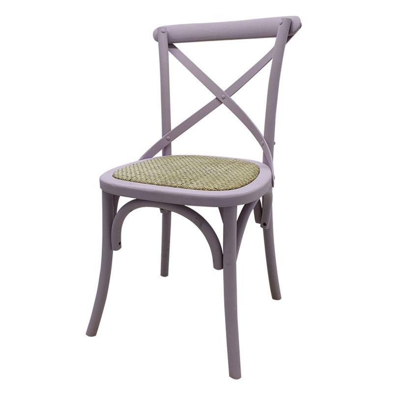 Cadeira-Katrina-Madeira-Assento-em-Rattan-cor-Malva---53050