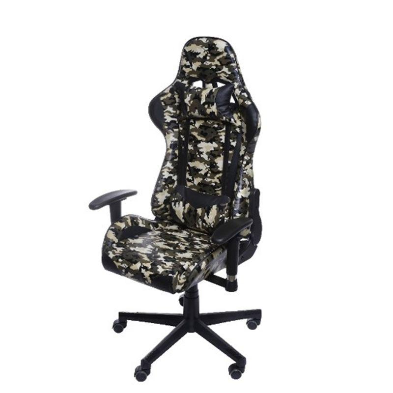Cadeira-Office-Gamer-Fun-em-Courissimo-Estampa-Camuflada-com-Base-Nylon---52109-