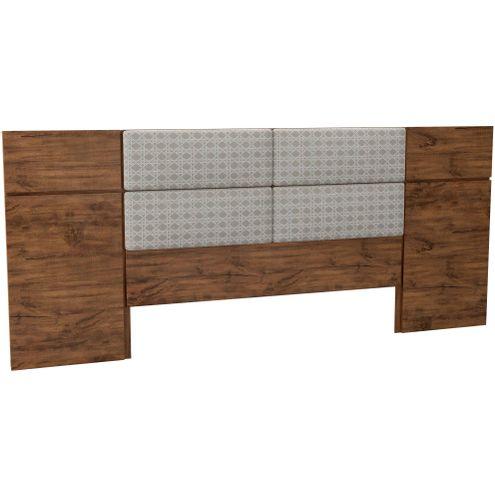 Cabeceira-Estofada-Bravo-300-MT--LARG--cor-Nobre-com-Geometrico-Palha---53103