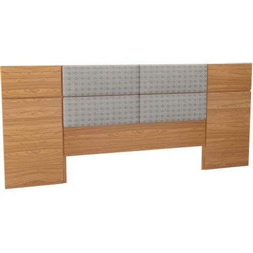 Cabeceira-Estofada-Bravo-300-MT--LARG--cor-Freijo-com-Geometrico-Palha---53191