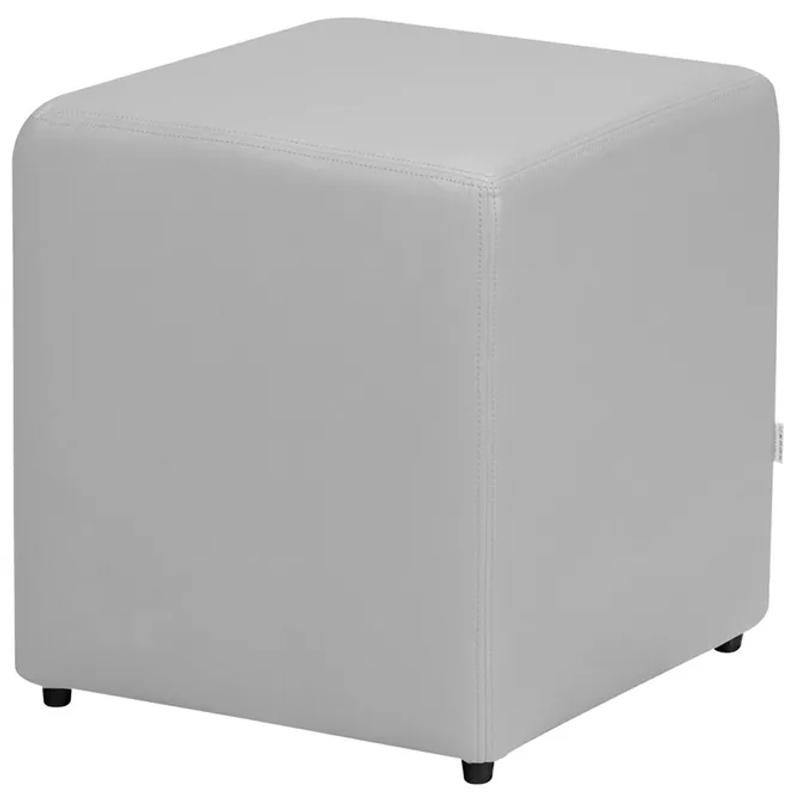 Pufe-Estofado-Quadrado-Corino-Cinza-60-cm--LARG----53193