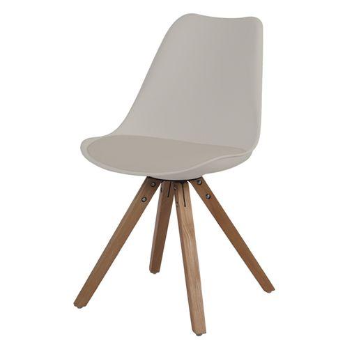 Cadeira-Ligia-Eames-Polipropileno-Nude-Base-Madeira---53292