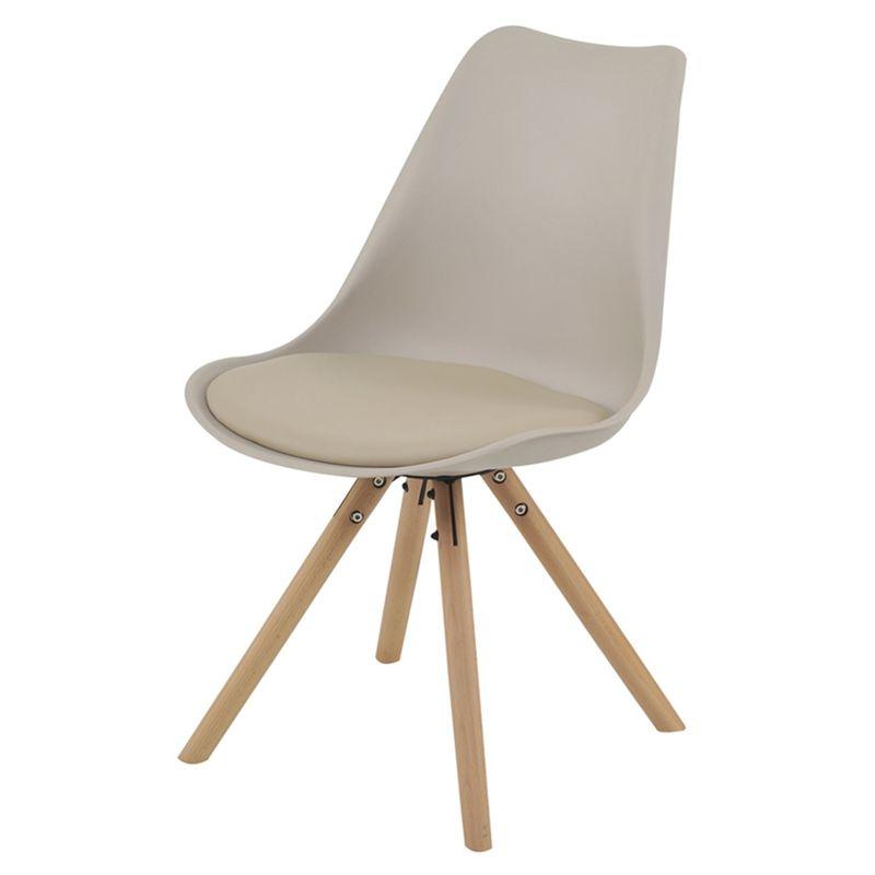 Cadeira-Luisa-Eames-Polipropileno-Nude-Base-Madeira---53295