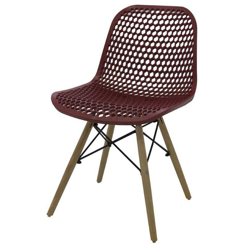 Cadeira-Rock-Polipropileno-Carmin-Base-Madeira---47892